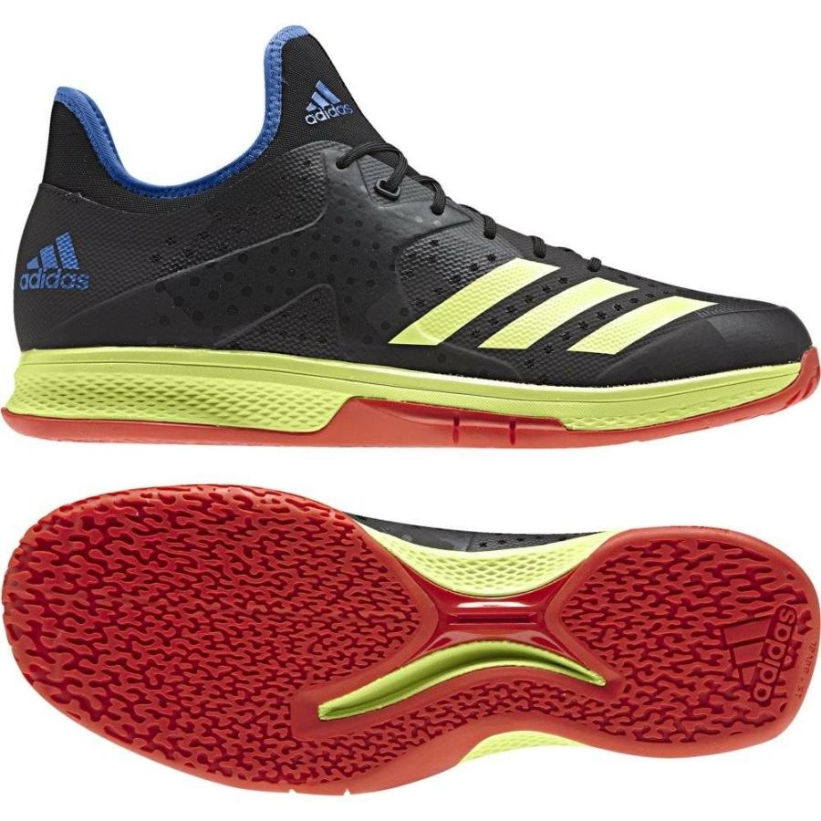 Kép 2/2 - Adidas Counterblast Bounce kézilabda cipő 1