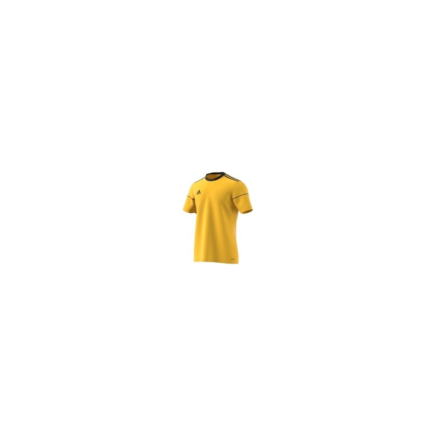 Kép 1/1 - BJ9180 / Sr. Adidas Squadra 17 mez sárga felnőtt