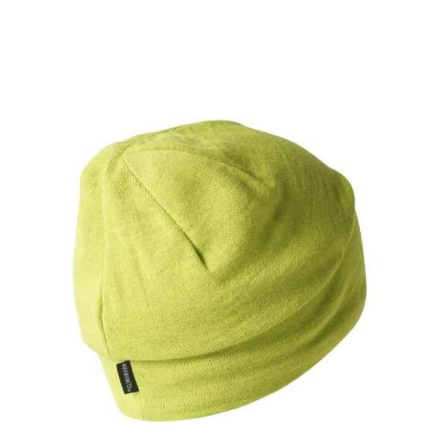 Kép 2/2 - Adidas Terrex sapka - sárga 1