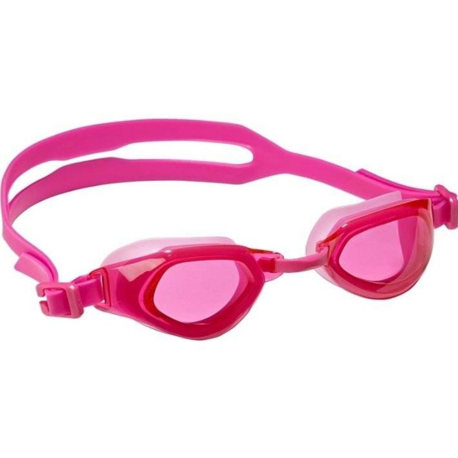 Kép 1/3 - ADIDAS PERSISTAR FIT JR úszószemüveg rózsaszín
