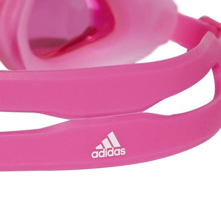 Kép 2/3 - ADIDAS PERSISTAR FIT JR úszószemüveg rózsaszín 1