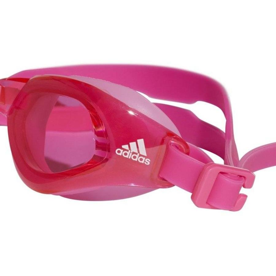 Kép 3/3 - ADIDAS PERSISTAR FIT JR úszószemüveg rózsaszín 2