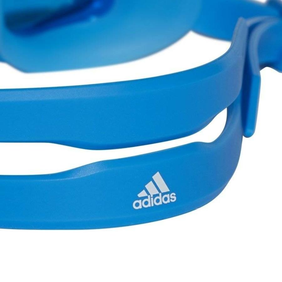 Kép 2/3 - ADIDAS PERISTAR FIT JR úszószemüveg kék 1