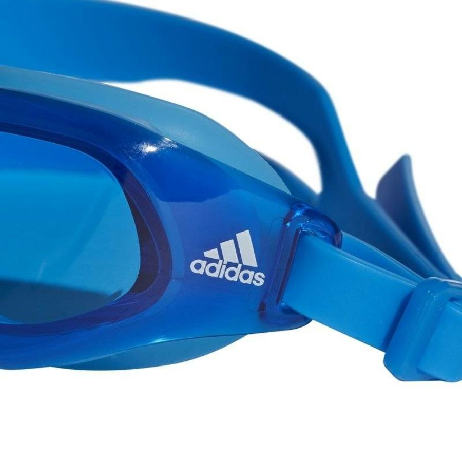 Kép 3/3 - ADIDAS PERISTAR FIT JR úszószemüveg kék 2