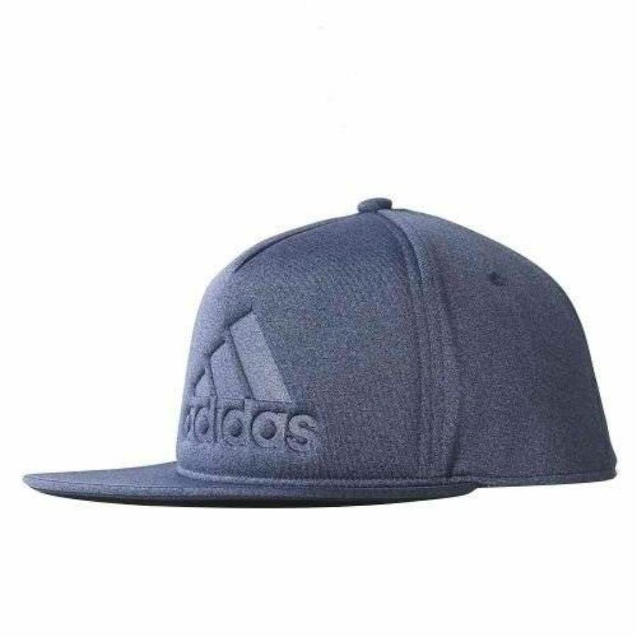 Kép 1/3 - Adidas Baseball sapka - szürke