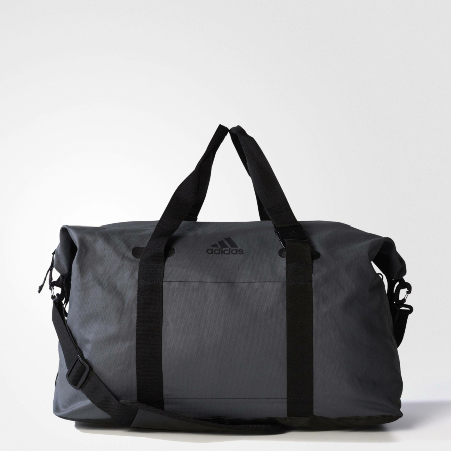 Kép 1/5 - Adidas FC Team Bag 17.1 táska - szürke