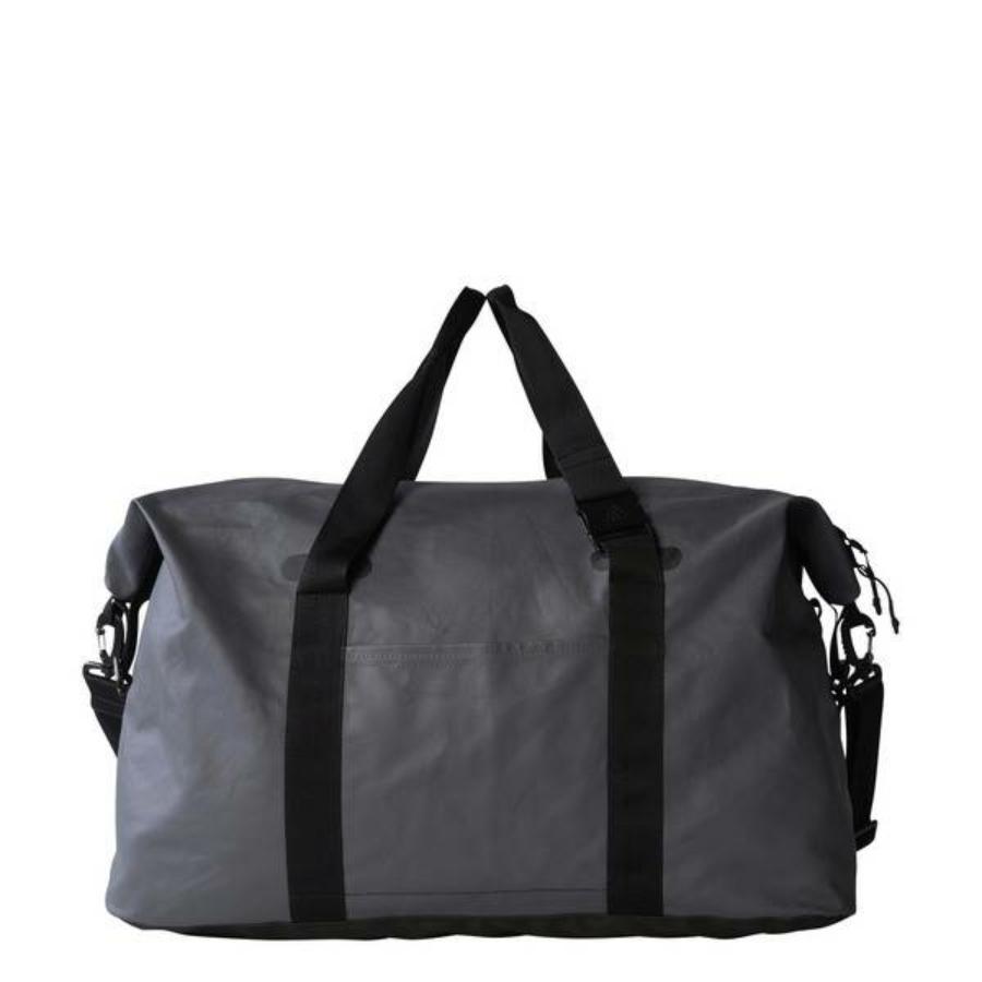 Kép 3/5 - Adidas FC Team Bag 17.1 táska - szürke 2