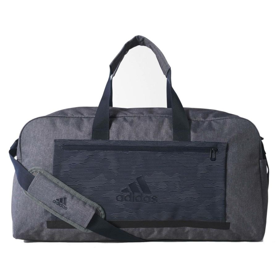 Kép 2/4 - Adidas FI Team Bag 17.2