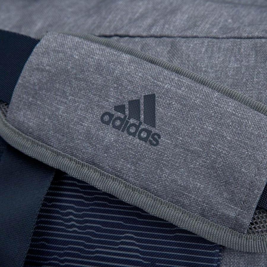 Kép 3/4 - Adidas FI Team Bag 17.2