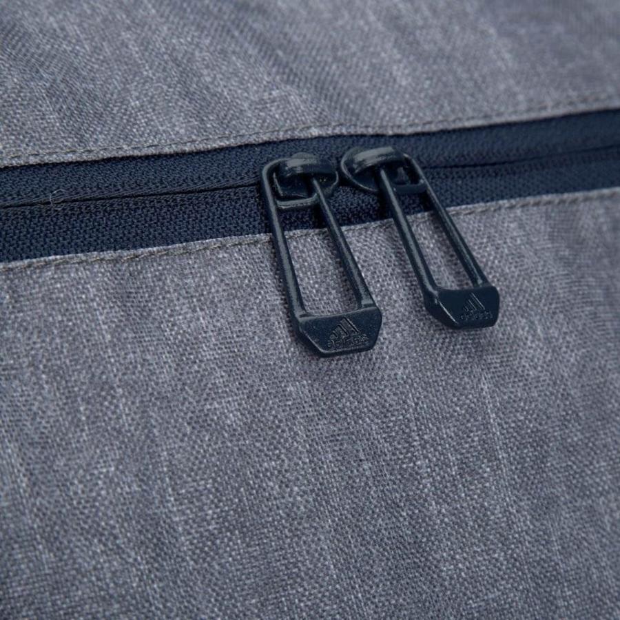 Kép 4/4 - Adidas FI Team Bag 17.2