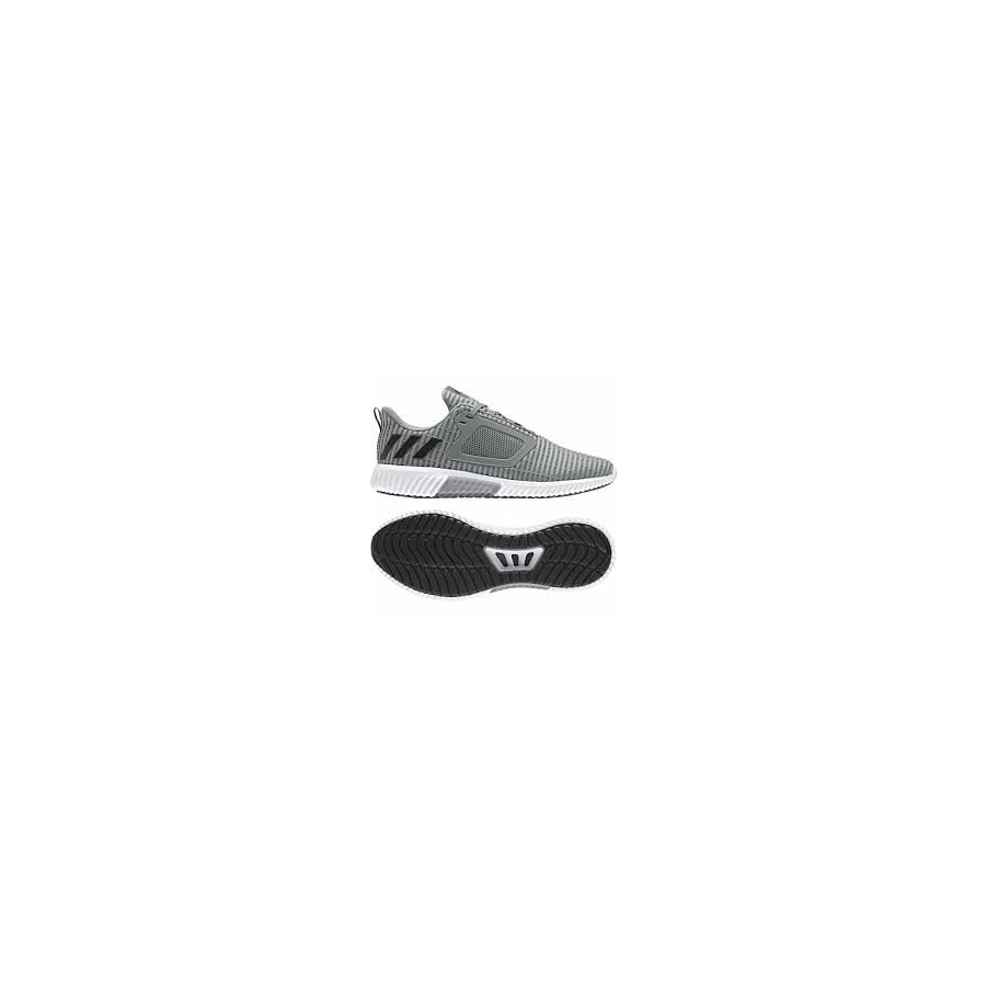 Kép 2/2 - Adidas Climacool M futócipő 1