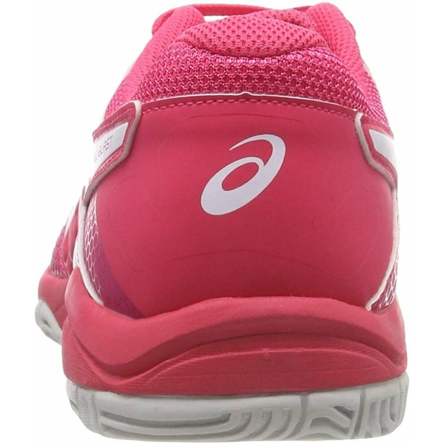 Kép 2/5 - Asics Gel-Blast 7 GS kézilabda cipő 1