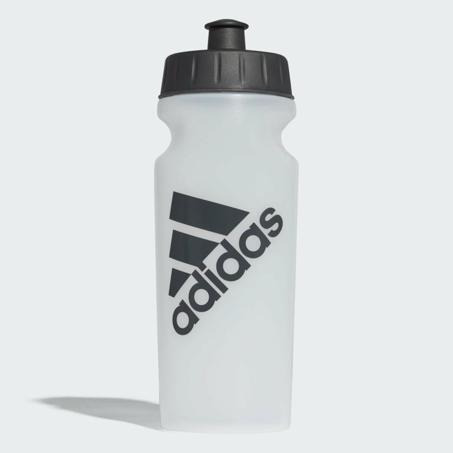 Kép 1/1 - Adidas Performance kulacs 0,5L