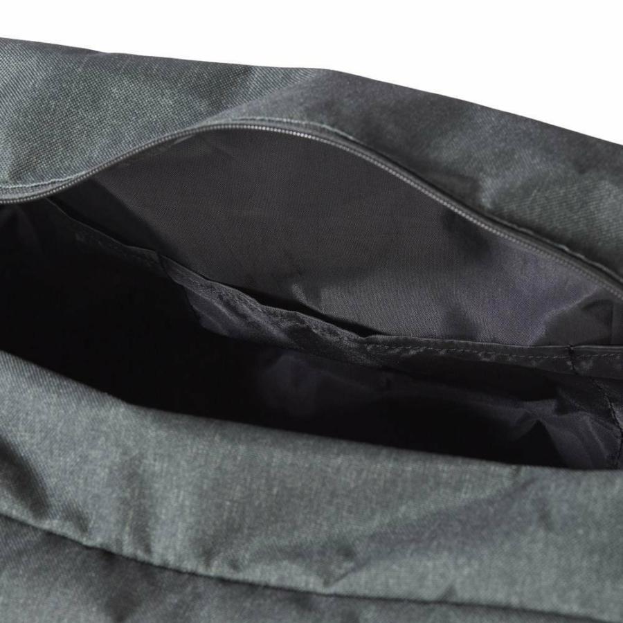 Kép 2/4 - Adidas FI Team bag 17.2 táska - szürke-piros 1