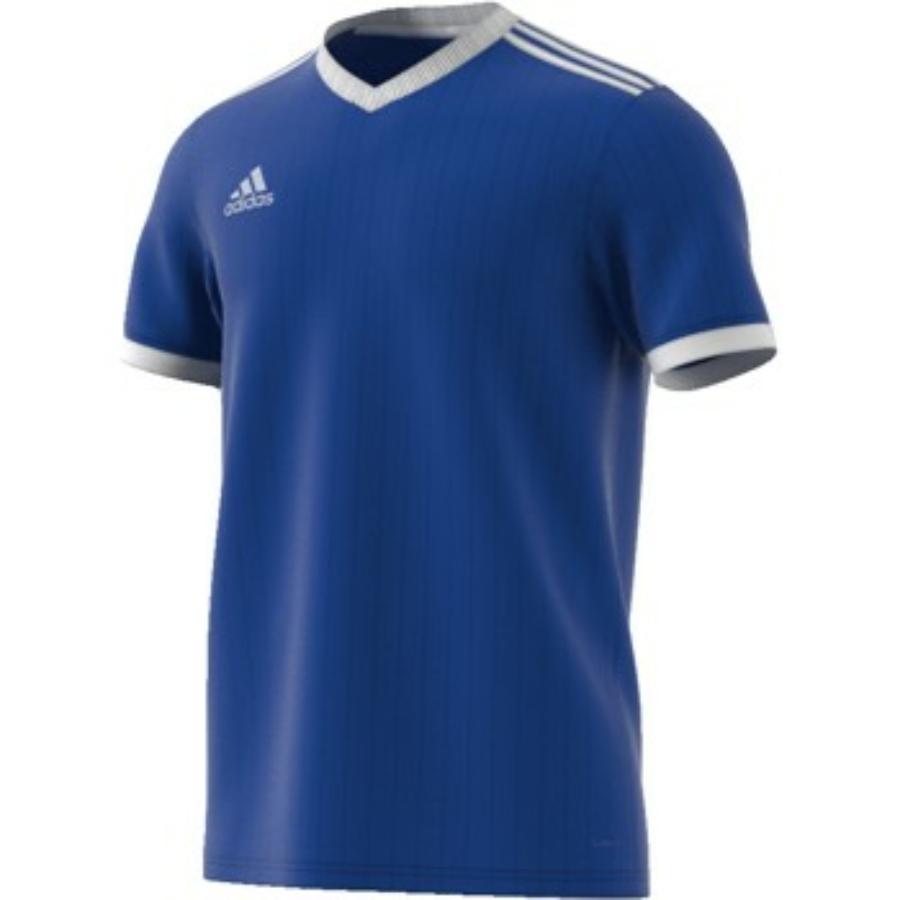 Kép 1/1 - CE8936 / Sr. Adidas Tabela 18 mez kék felnőtt