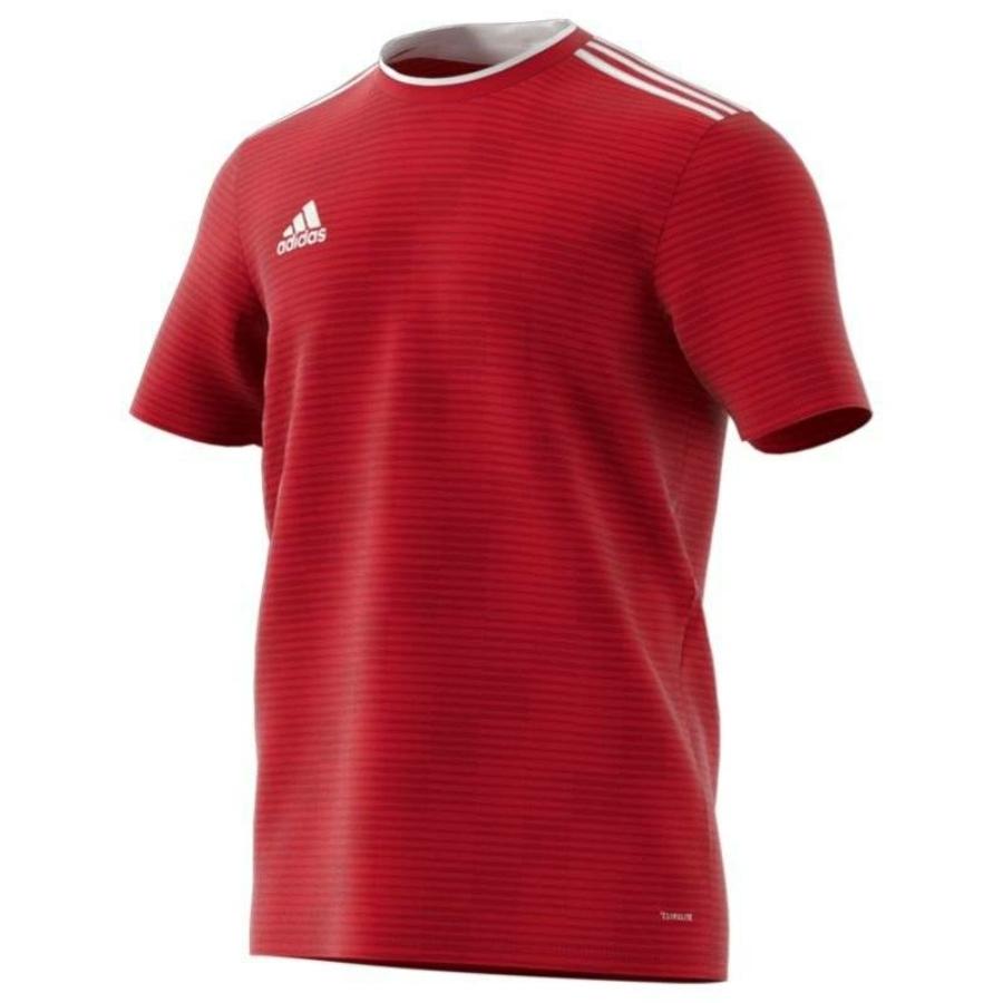 Kép 1/1 - Adidas Condivo 18 mez piros felnőtt
