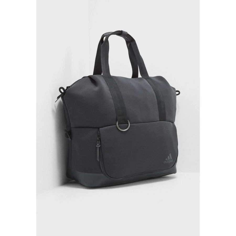 Kép 1/3 - ADIDAS FAV TOTE BAG női táska