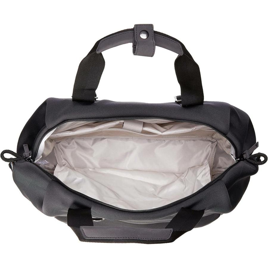 Kép 2/3 - ADIDAS FAV TOTE BAG női táska 1