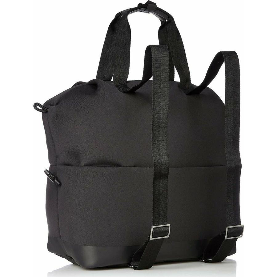 Kép 3/3 - ADIDAS FAV TOTE BAG női táska 2