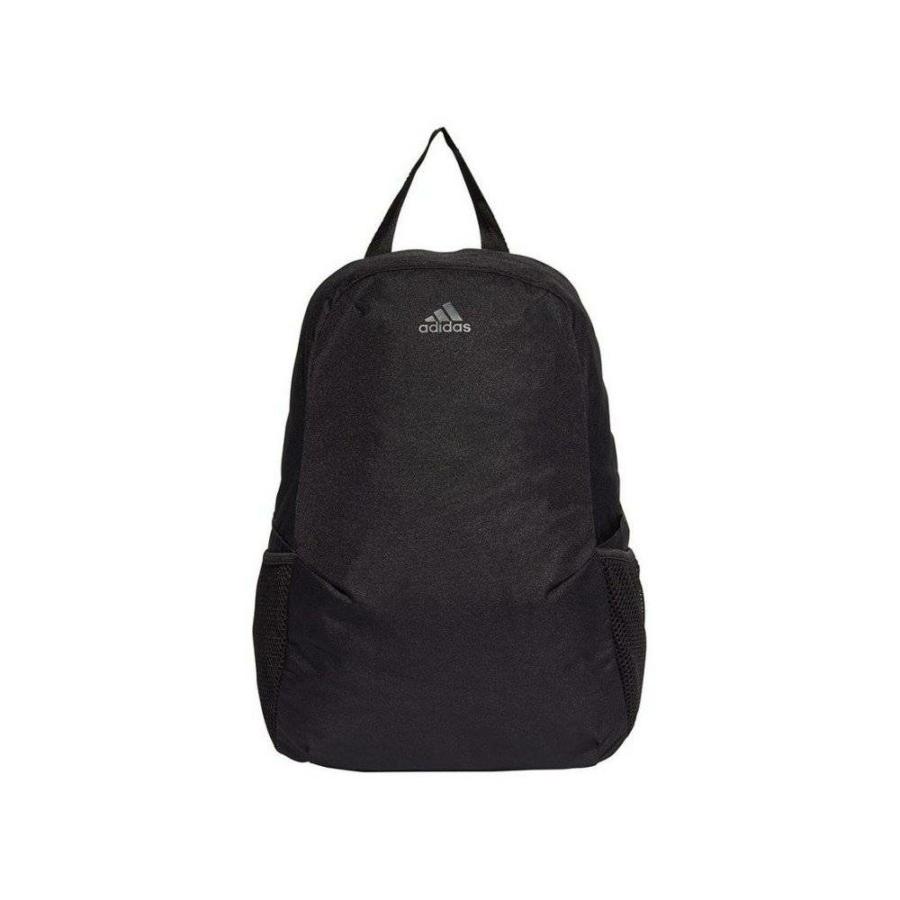 Kép 1/2 - ADIDAS W CLA CORE BP hátizsák fekete