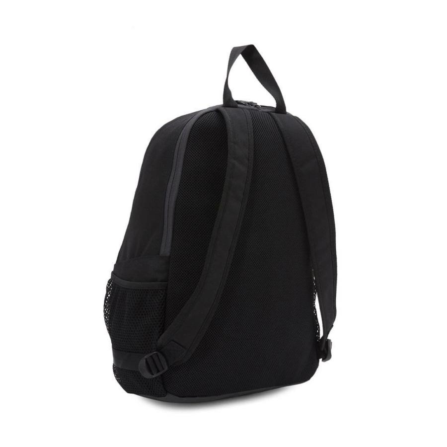 Kép 2/2 - ADIDAS W CLA CORE BP hátizsák fekete 1