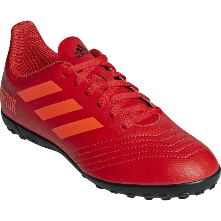Kép 2/4 - Adidas Predator 19.4 TF műfüves cipő 1