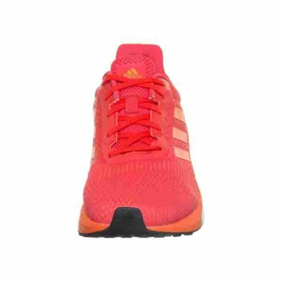 Kép 3/4 - Adidas Response ST W női futócipő - piros - narancssárga 2