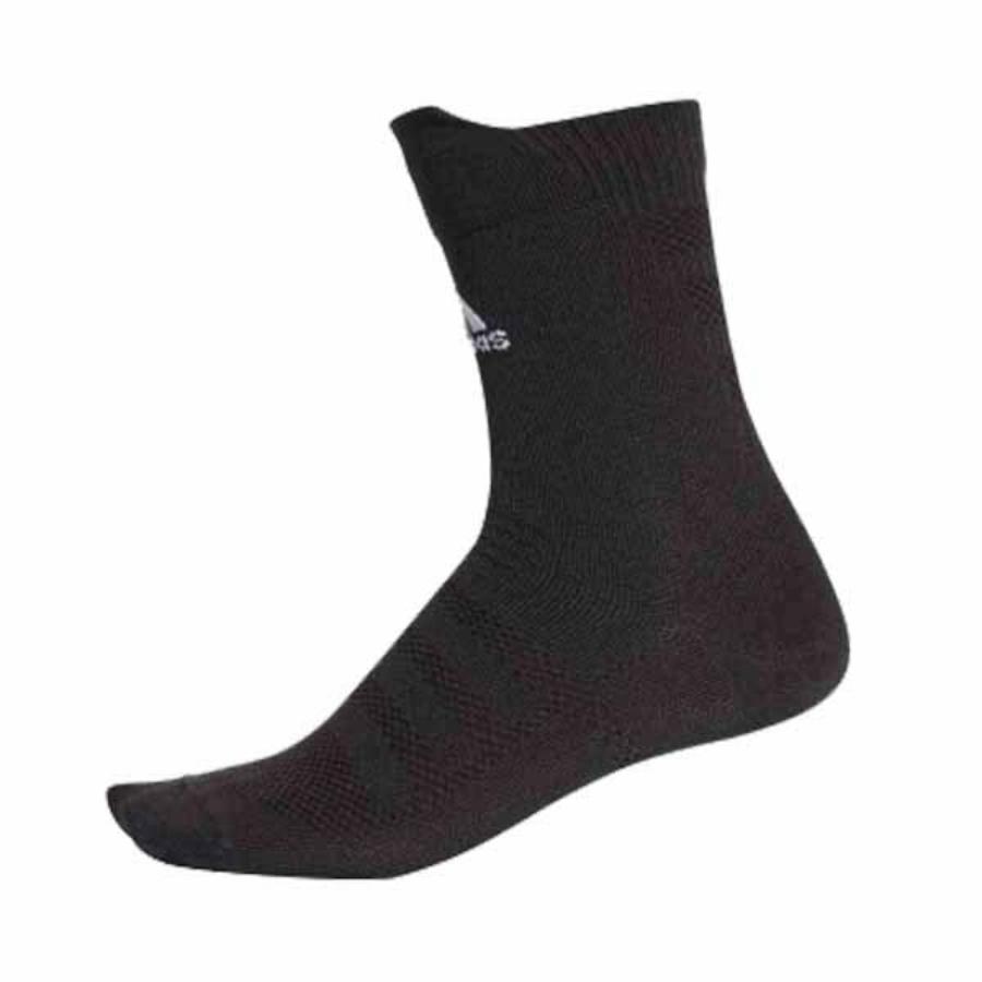 Kép 1/3 - Adidas ASK Ultralight zokni - fekete