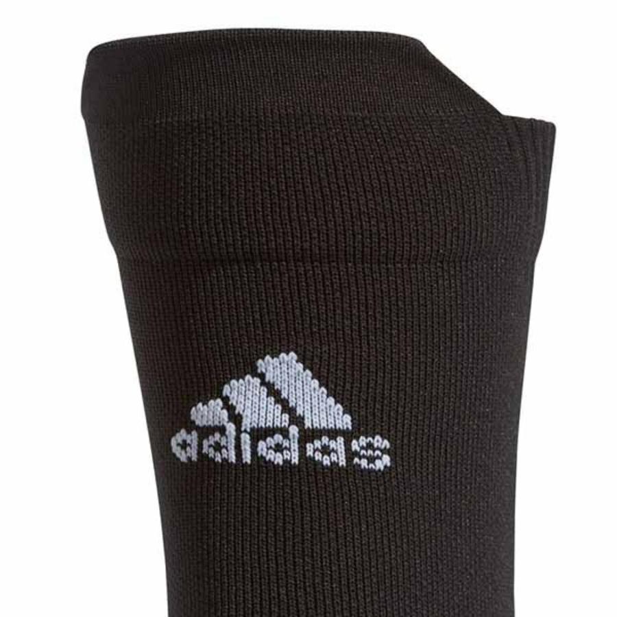 Kép 3/3 - Adidas ASK Ultralight zokni - fekete 2