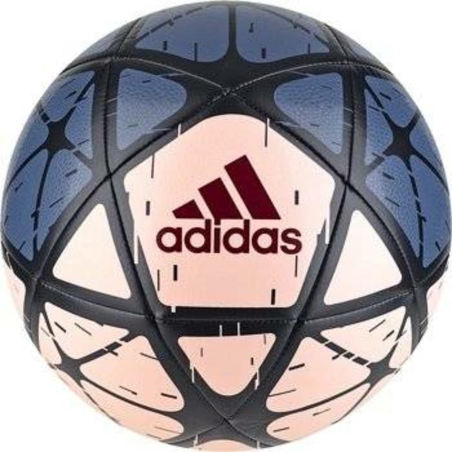 Kép 1/1 - Adidas Glider foci labda