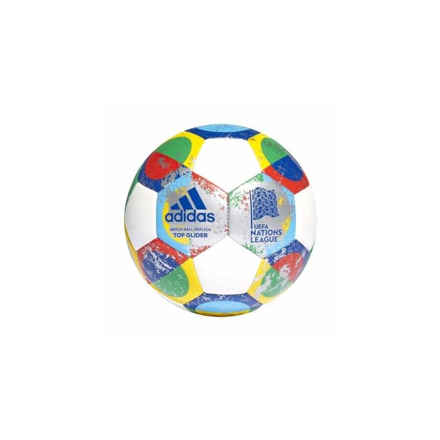 Kép 1/1 - Adidas UEFA Top Glider foci labda