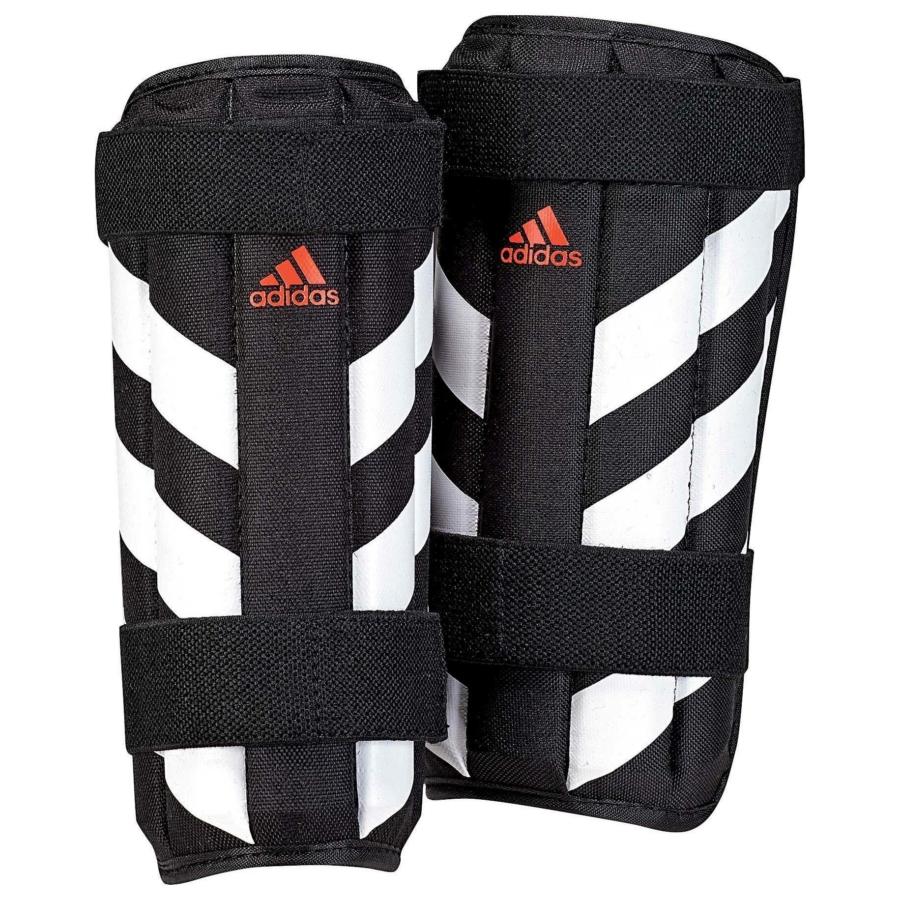 Kép 1/1 - Adidas Evertomic Lite sípcsontvédő