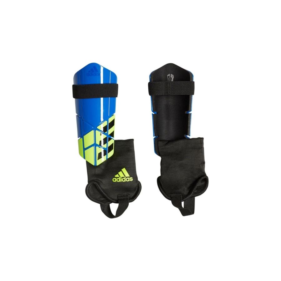 Kép 1/1 - Adidas X Club sípcsontvédő