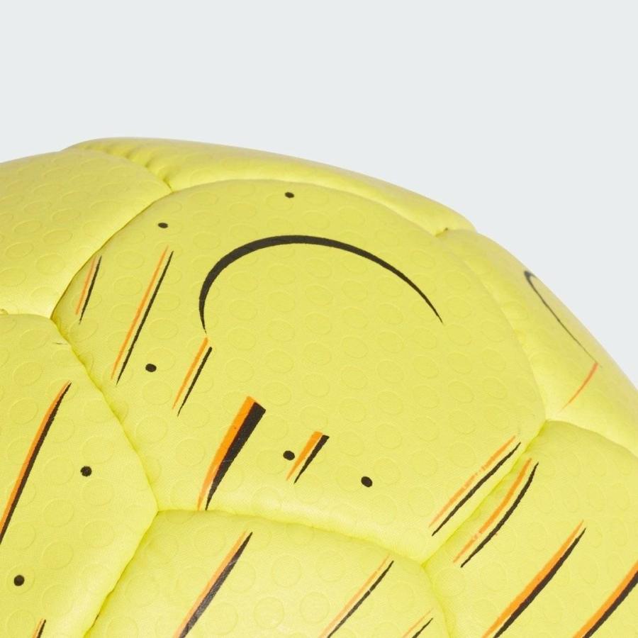 Kép 3/5 - Adidas Comire Twist kézilabda 2