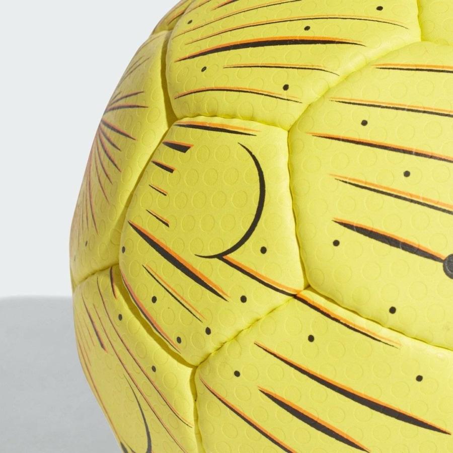 Kép 4/5 - Adidas Comire Twist kézilabda 3