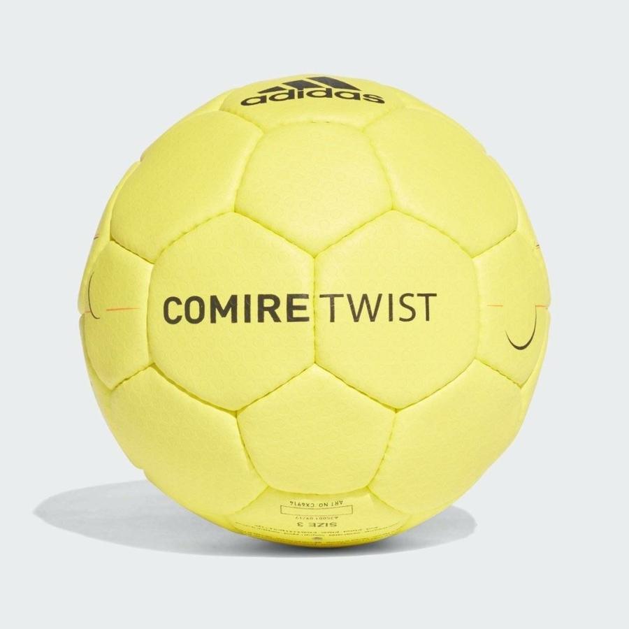 Kép 5/5 - Adidas Comire Twist kézilabda 4