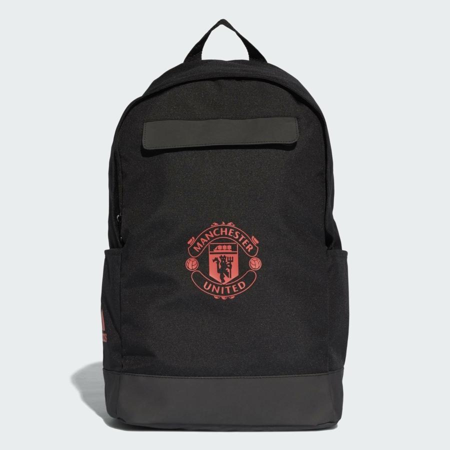Kép 1/1 - Adidas MUFC hátizsák