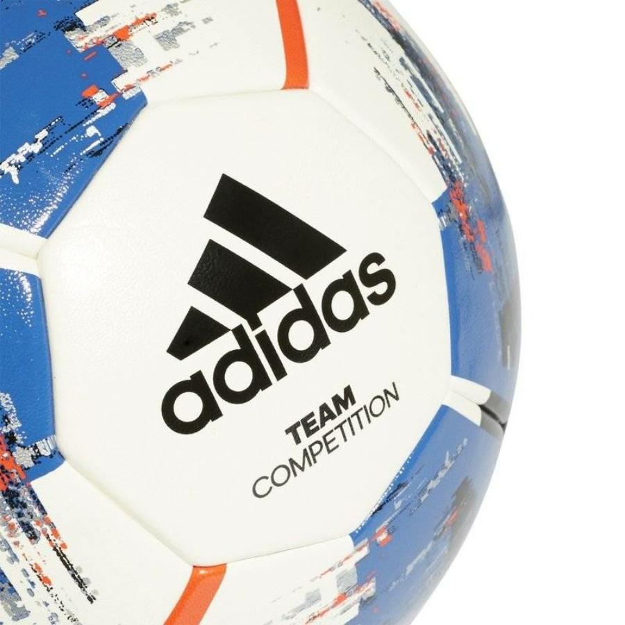 Kép 3/4 - Adidas Team Competition labda 2