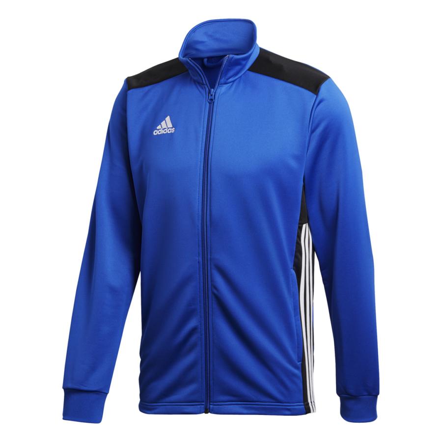 Kép 1/2 - Adidas Regista 18 PES melegítő felső kék felnőtt