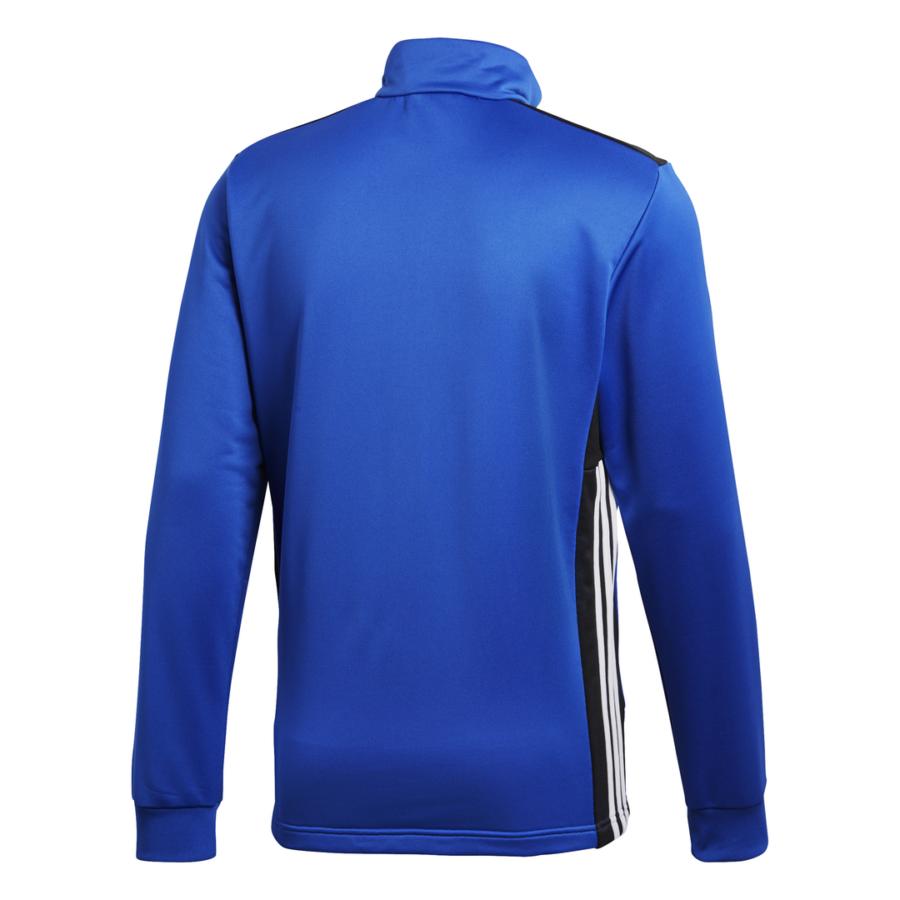 Kép 2/2 - Adidas Regista 18 PES melegítő felső kék felnőtt 1