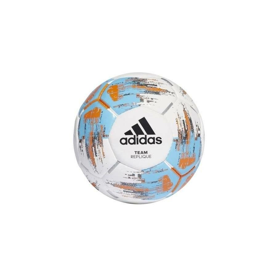 Kép 1/1 - Adidas Team Replique foci labda