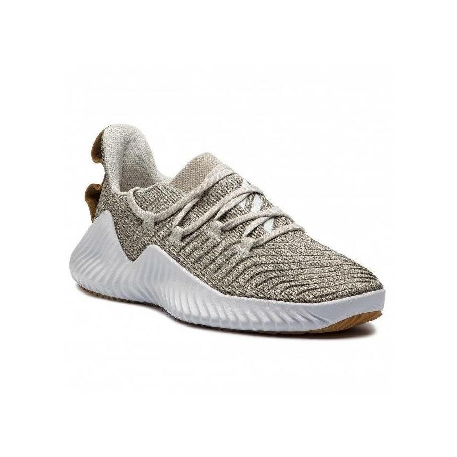 Kép 1/1 - Adidas AlphaBounce Trainer cipő