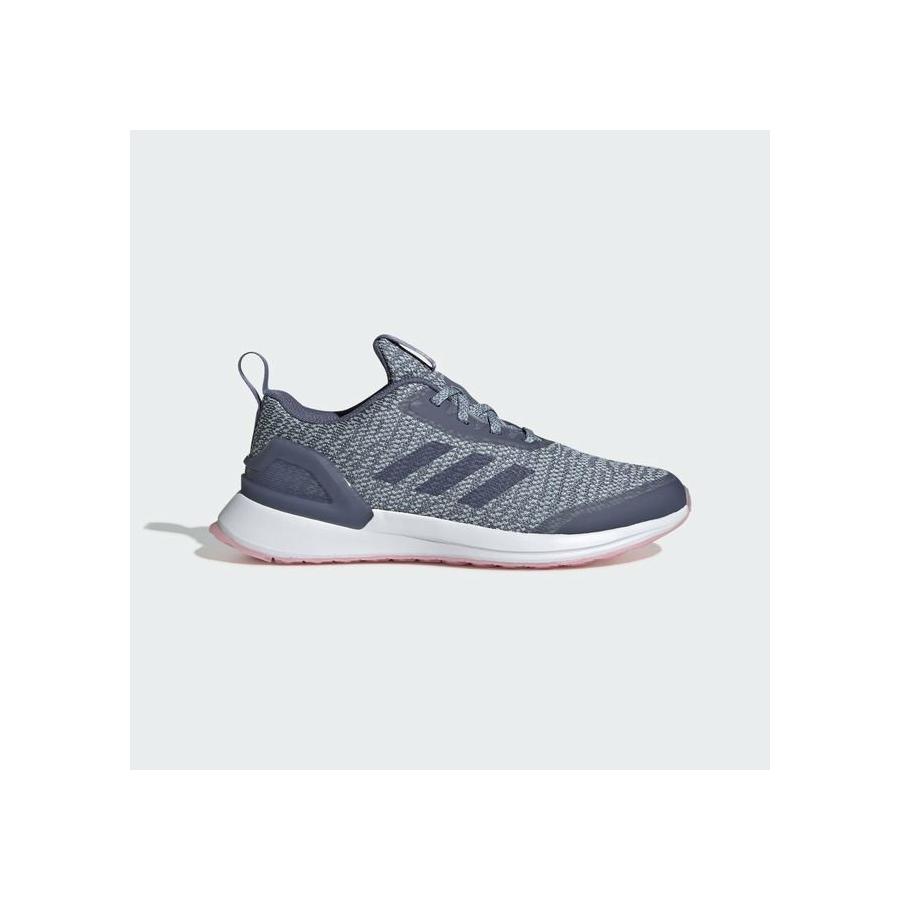 Kép 2/2 - Adidas Rapida Run X Knit futócipő 1
