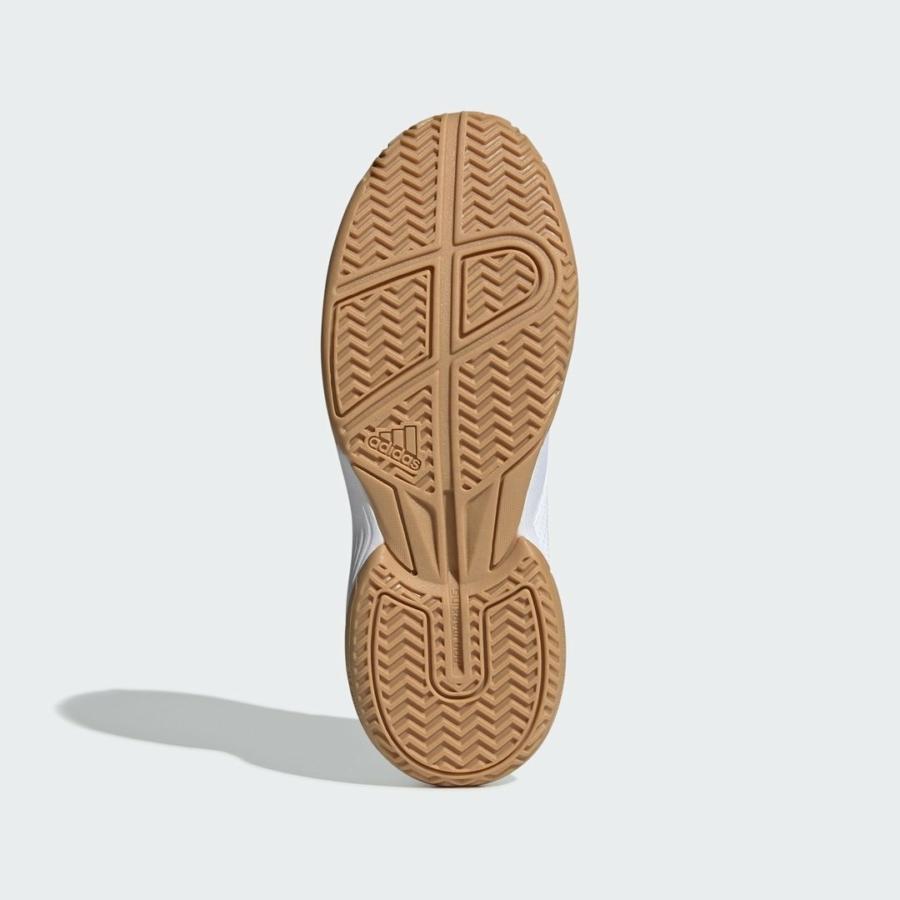 Kép 2/9 - Adidas Ligra 6 röplabda cipő 1
