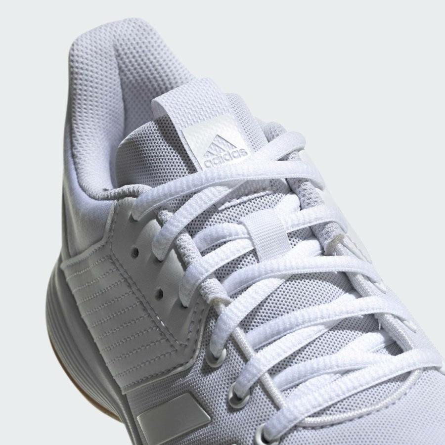 Kép 3/9 - Adidas Ligra 6 röplabda cipő 2