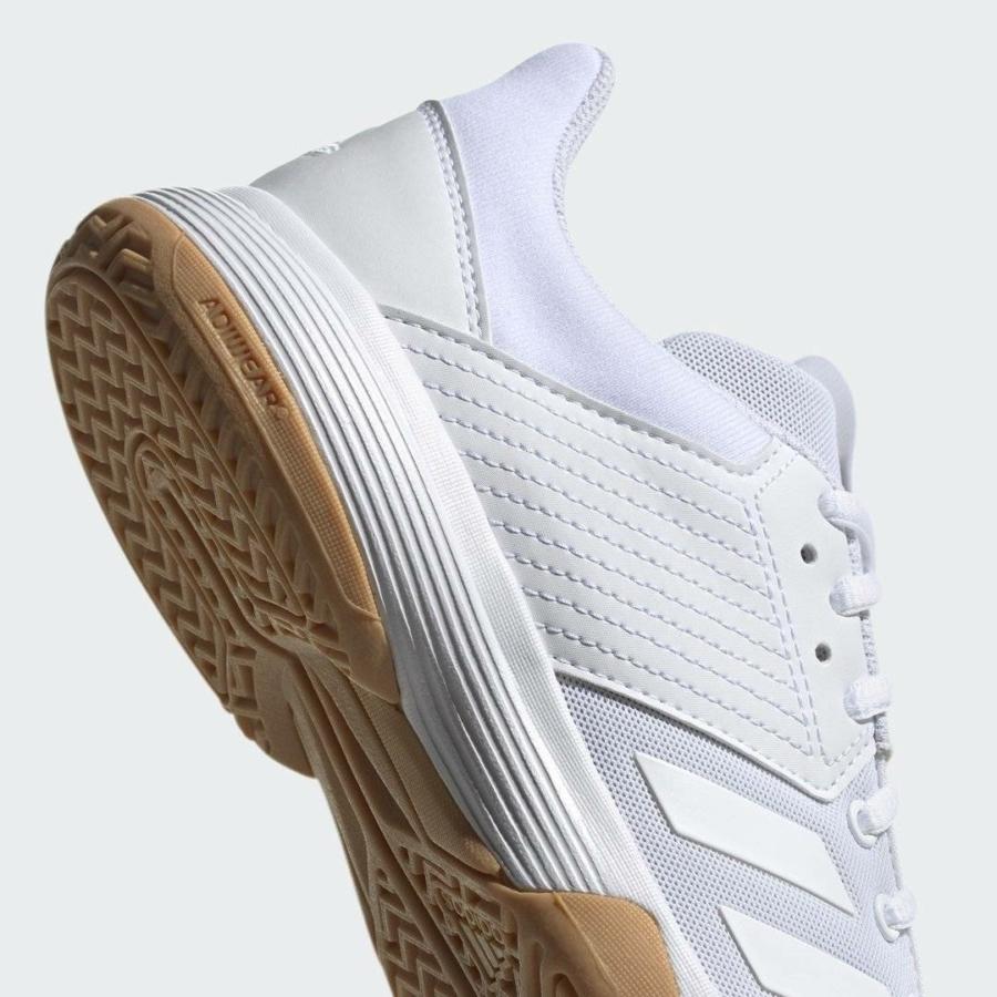 Kép 4/9 - Adidas Ligra 6 röplabda cipő 3