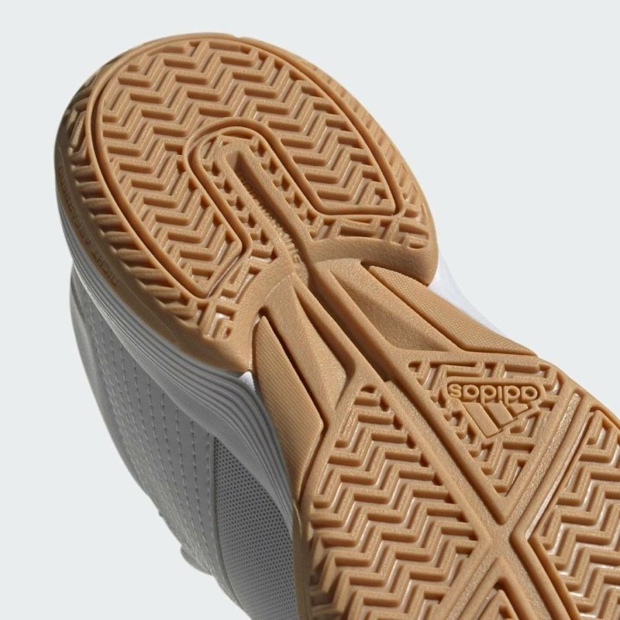 Kép 5/9 - Adidas Ligra 6 röplabda cipő 4
