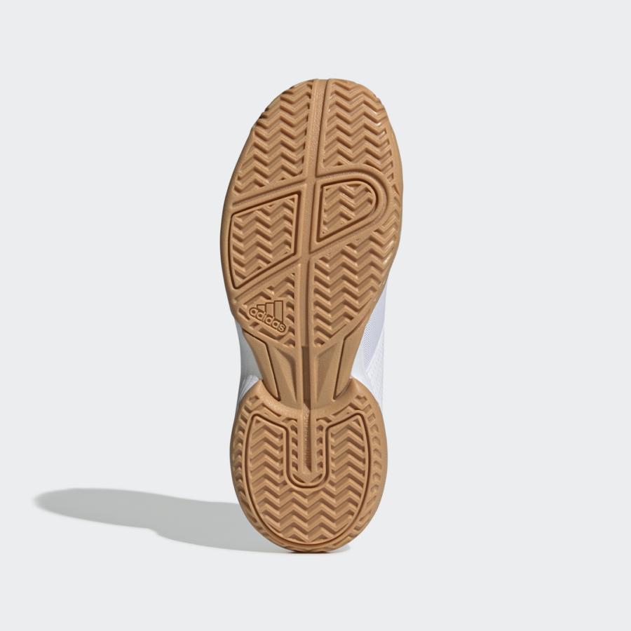 Kép 2/5 - ADIDAS LIGRA 6 Youth röplabda cipő 1