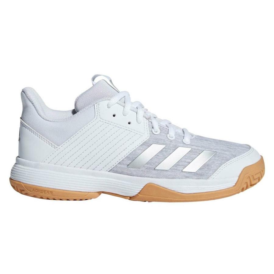 Kép 1/5 - ADIDAS LIGRA 6 Youth röplabda cipő