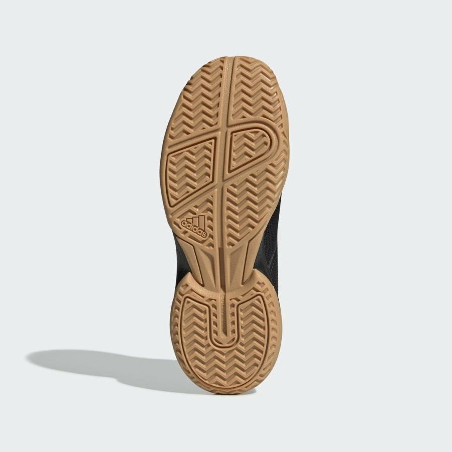 Kép 2/9 - Adidas Ligra 6 kézilabda cipő gyerek 1